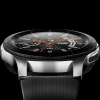 Samsung Galaxy Watch & Watch Active receiving Watch Active2 features via the latest software update