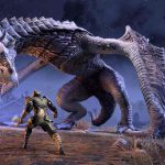 The Elder Scrolls Online patch v5.2.10 update fixed MMR matchmaking and loadscreen issues