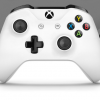 PSA: You can use wireless Xbox One controller on Chrome OS right now via beta channel