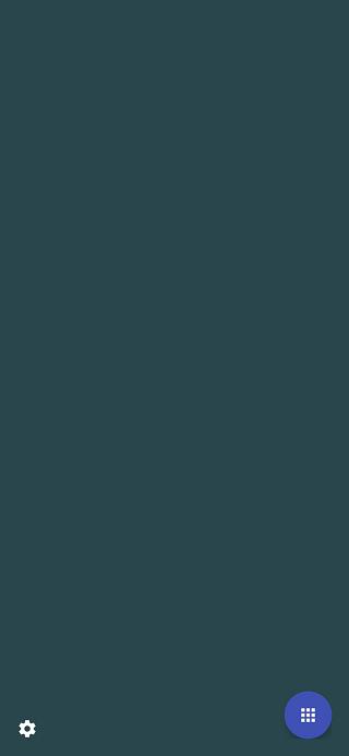 ZenFone-6-screenshot-bug