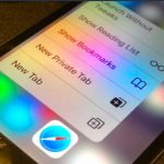 Choicy lets you configure individual jailbreak tweak injections for apps & daemons