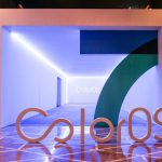 ColorOS 7 new update alert: OPPO  Reno2 F, Find X, R17 Pro, F15,  A9 2020, A52, A31, & K3