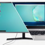 Samsung Dex for PC app goes live for Galaxy S10/Note 10 running Android 10 beta