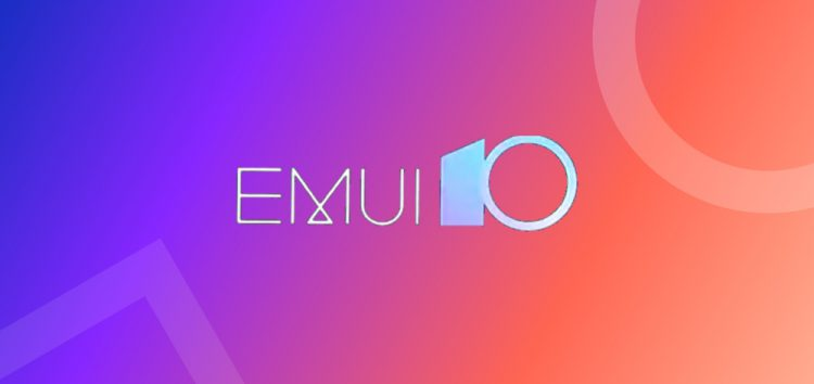 Huawei Nova 3i/P Smart+ 2018 & Honor 8 Pro EMUI 10 (Android 10) update not coming, confirmed officially