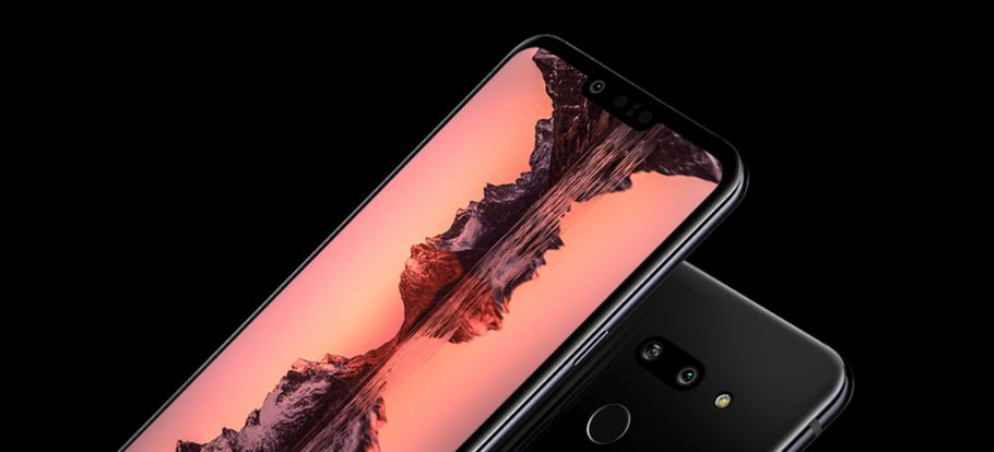 LG G8 ThinQ getting October security update on Verizon amidst Android 10 talks