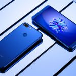 Huawei Honor 9 Lite software update support ends
