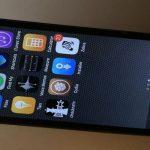 iOS 13.2 jailbreak teased by developer, no ETA of public release