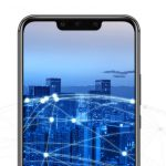 Huawei Mate 20 Lite EMUI 10 (Android 10) update goes live in Europe