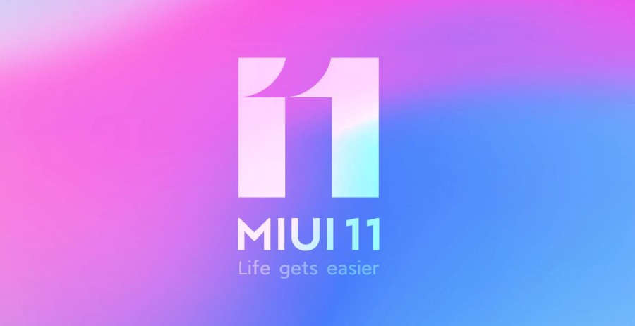 Interested in MIUI 11 China beta ROM for your Xiaomi device? Download it from this website