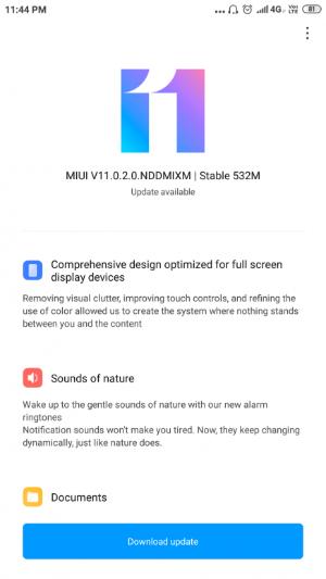 miui11-mi-max-2-update