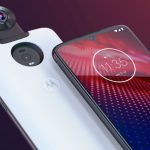 Moto Z4 Android 10 update might be around the corner; Moto Z3 Play & Z2 Force receive new OTA