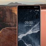 [Updated] Nokia 2.1, Nokia 3.1, Nokia 5.1 & Nokia 1: Devices yet to get Android 10 update