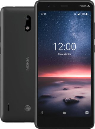 nokia_3.1_a_front_back
