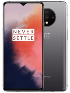 oneplus_7t_black_front_back