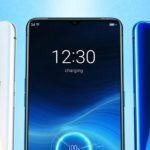 Realme X2 Pro software update brings HDR & Nightscape camera improvements (Download link inside)