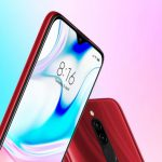 Xiaomi Redmi 8 & Redmi 8A Android 10 update rolling out on global units sans MIUI 12 (Download links inside)