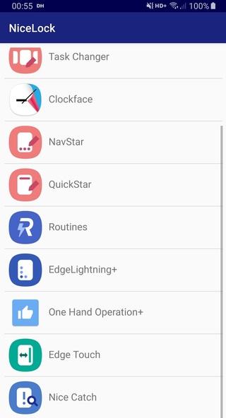 samsung_nicelock_app