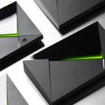 [Resolved] Having issue with Dolby Vision on Vizio P TVs with NVIDIA Shield 2019? Don't install the latest update!