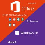 Autumn sale: Grab Windows 10 Pro OEM key for as low as $12, offers on Microsoft Office too