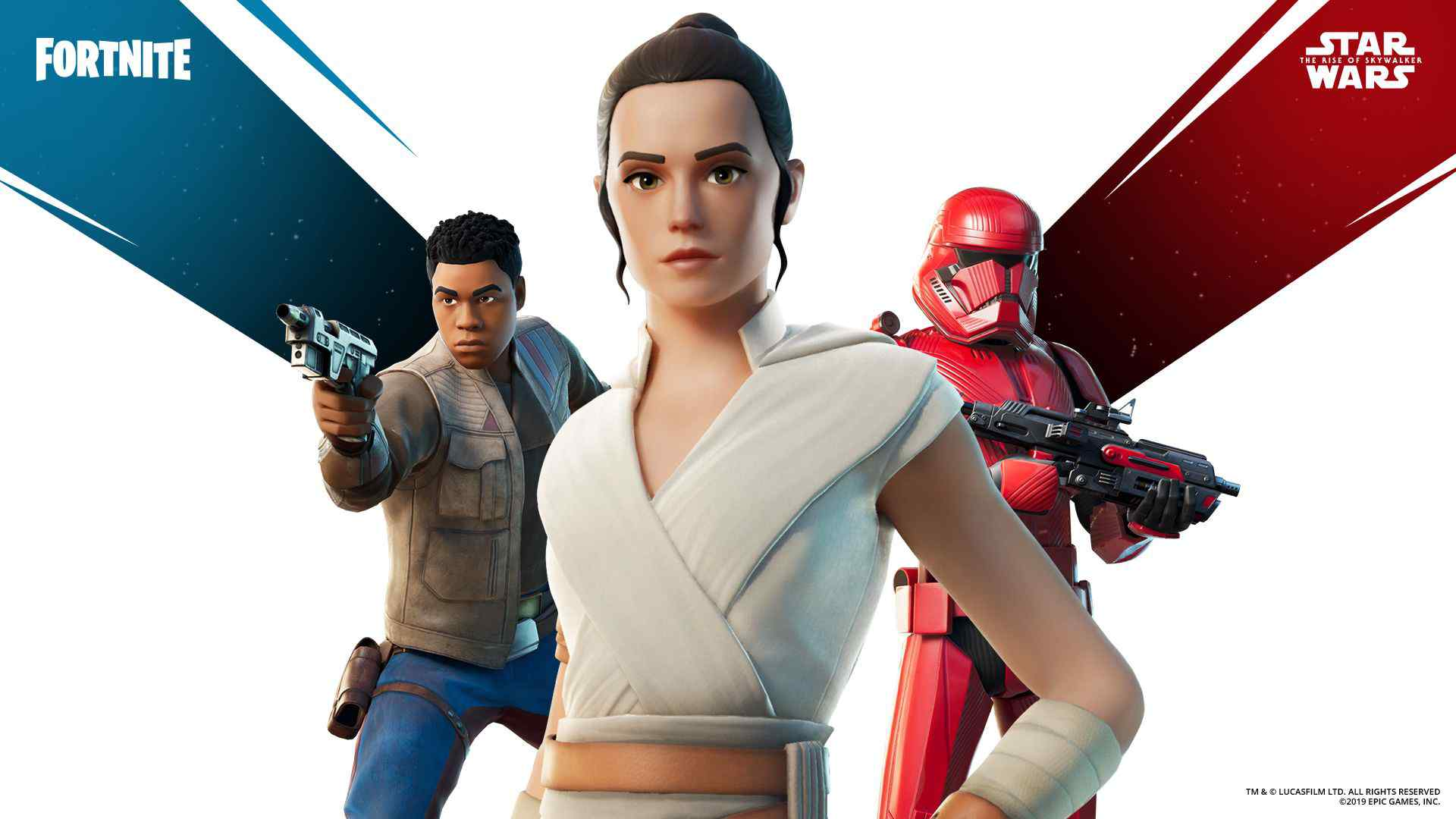 fortnite star wars event - photo #14