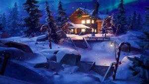 Fortnite-Winterfest-Christmas-Event