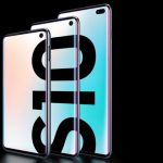 [Updated] Here's why Samsung Galaxy S10 One UI 3.0 (Android 11) stable update was pulled