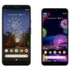 Android 10 screen recording feature seems to be working again, but there's a catch