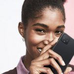 [Fix coming in March 2020] Google Pixel 4 on Sprint experiencing LTE data/roaming issues