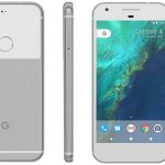 Google Pixel (XL) gets the final software update, no full gesture support in 3rd-party launchers