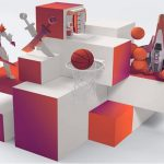 Google has a second Buddy Pass for Stadia Founders to gift a friend