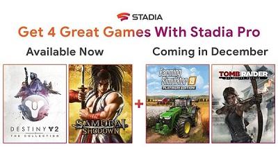 Google-Stadia-Farming-Simulator-19-1