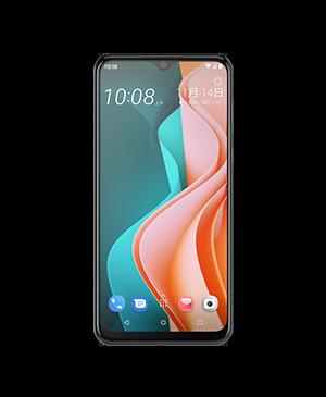 HTC-Desire-19s