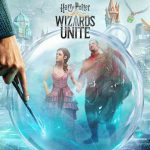 Harry Potter Wizards Unite Christmas Calamity event Quests, Tasks, Rewards, & other info