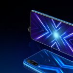 Honor 9X & 9X Pro currently testing Link Turbo feature ahead of rollout, probably after EMUI 10 update