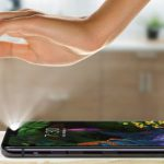 [Verizon too] BREAKING: Sprint's LG G8 ThinQ Android 10 update is potentially ready, only awaits OTA rollout (Download link inside)
