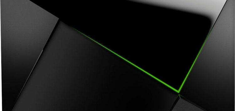 Uncertified NVIDIA Shield 2019 third hotfix causing Disney+ installation issue
