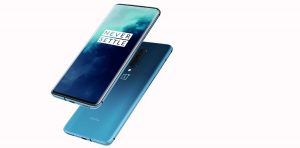 OnePlus-7T-Pro-1