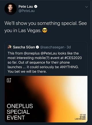 OnePlus-CES2020