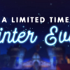 Overwatch Winter Wonderland 2019 event starts today, brings along new Sigma skin