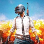 PUBG update 5.3 allows players to save settings to cloud