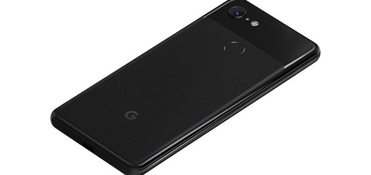 Google Clock alarm sound issue still affecting Pixel phones, possible workaround inside