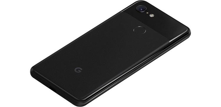 [Updated: Sep 11] Google Clock alarm sound issue still affecting Pixel phones, possible workaround inside