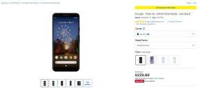 Pixel-3A-Best-Buy