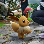 Pokemon Go : Get 2 Sinnoh Stones by playing Go Battle League