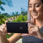 Razer Phone November security update fixes camera DND & Ambient display bugs
