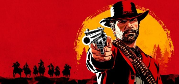 Red Dead Redemption 2 Photo Mode now available on PS4, Xbox One to get it next month