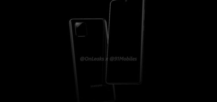 Samsung Galaxy Note 10 Lite launch closer as device bags FCC certification & official support page goes live