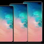 U.S. unlocked Galaxy S10 gets Android 10 stable update with One UI 2.0 & December security patch