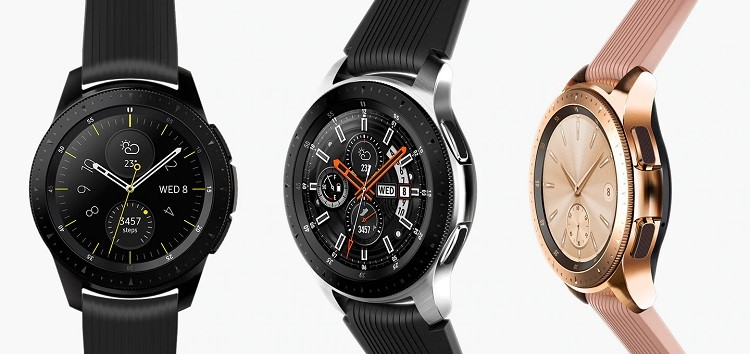 Samsung-Galaxy-Watch-LTE
