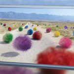 Xperia XZ1/XZ1 Compact Android 10 update arrives as LineageOS 17.1; Galaxy Tab A 10.1 (2019) also gets it